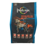 Artemis Fresh Mix Medium/Large 18,1kg