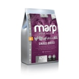 Marp Holistic - White Mix Small Breed 2kg