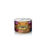 Marp Pure Turkey CAT Can Food multipack 6x200g