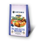 Artemis Fresh Mix Small Breed Adult 6,8kg