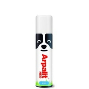 ARPALIT Neo -  spray 150ml