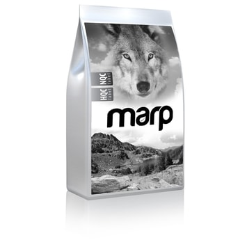 Marp Natural - Green Mountains 18kg