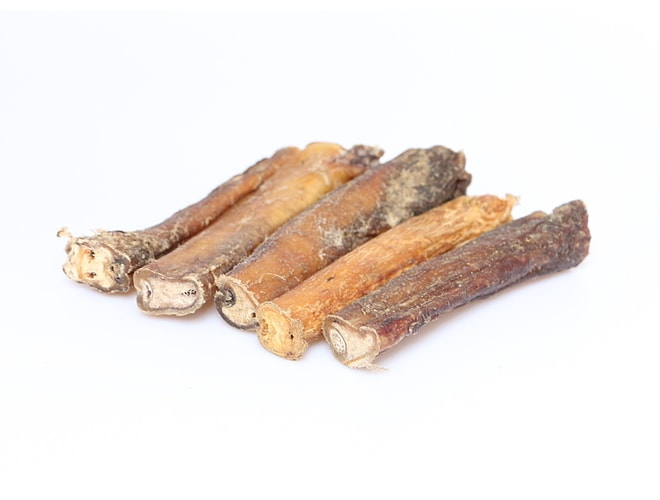 Marp Treats Buffalo Stick 200g